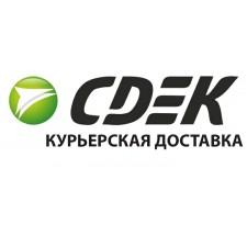 Москва. Доставка Сдек до адреса 1-3 рабочих дня