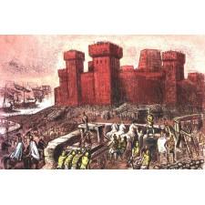 Войны Рима с Карфагеном