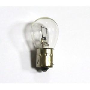 Лампа накаливания 6 вольт