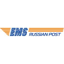 EMS УСКОРЕННАЯ ДОСТАВКА ПО РОССИИ (требуется расчет)